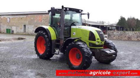 siege tracteur occasion siege passager tracteur 56 images massey ferguson