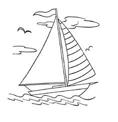 beach coloring pages   printable sheets  color