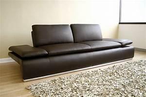 15 best leather furniture ideas for Couch und sofa fürth