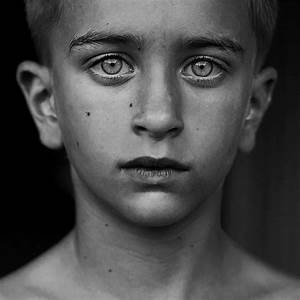 126 best Photography- Black and White Portraits images on ...
