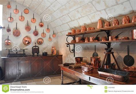 vieille cuisine vieille cuisine photographie stock image 11624692
