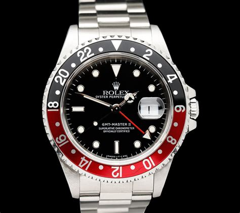 our photographs are of the actual item and are an accurate portrayal of rolex gmt master ii 16710 1997 w1123 second watches