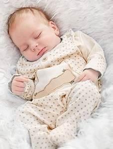 Baby Liste Erstausstattung : erstausstattung baby baby erstausstattung online kaufen ~ Eleganceandgraceweddings.com Haus und Dekorationen