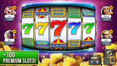 Slots  Huuuge Casino Free Slot Machines For Iphone