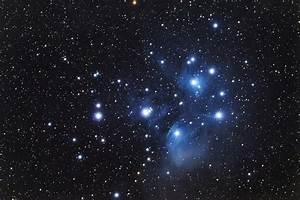 Pleiades | SPONLI - News