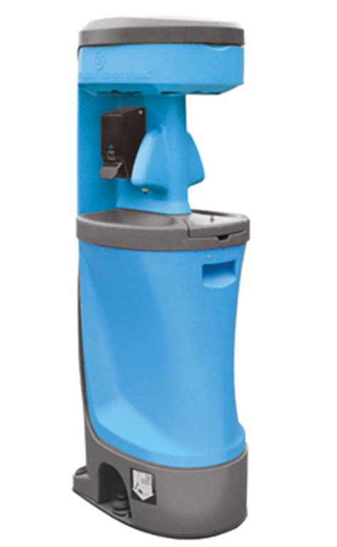 portable toilets chilliwack garbage disposal recycling