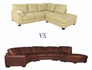 couch vs sofa hometuitionkajangcom With sectional couch vs sofa