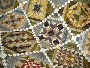 Civil War Quilts Underground Railroad Patterns