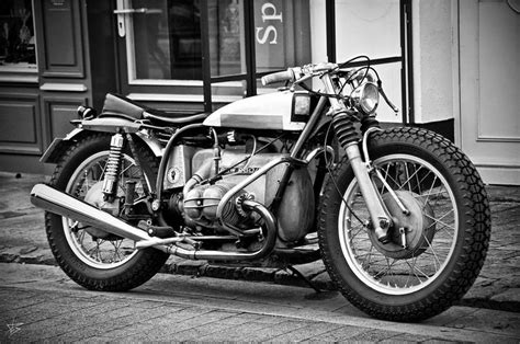 25+ Best Ideas About Motorcycle Types On Pinterest