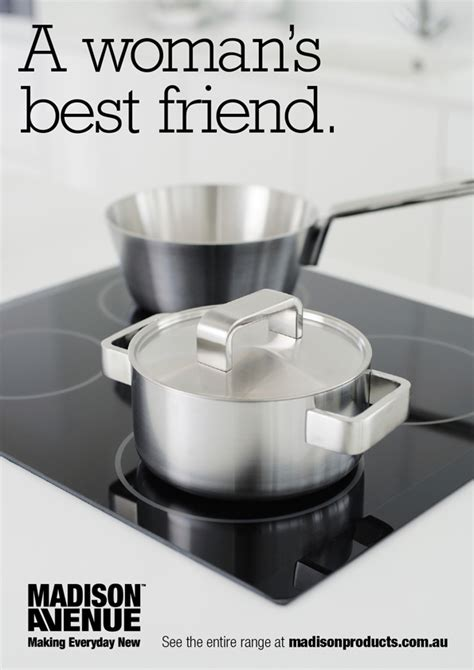 sexist madison ads avenue advertising ad past cookware rights far come went campaign too 2009 way long ve natan slammed