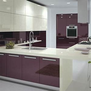 aluminium kitchen cabinet penang farmersagentartruizcom With kitchen furniture penang