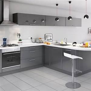 Poignee de cuisine castorama cuisine idees de for Poignee cuisine castorama