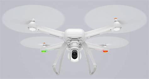 xiaomi mi drone   sale impressive  minute flight time