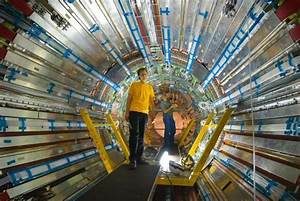 Large Hadron Collider Black Hole Gif - Pics about space