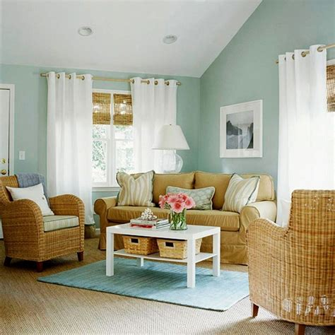 Beautiful Interior Design Ideas - Axiomseducation.com
