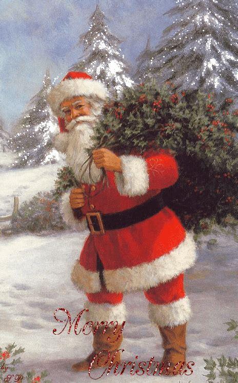 weihnachtsmann whatsapp und facebook gb bilder gb pics
