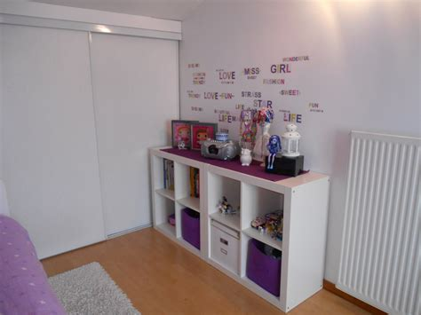 chambre de ado fille meuble ikea photo 4 12 3525314