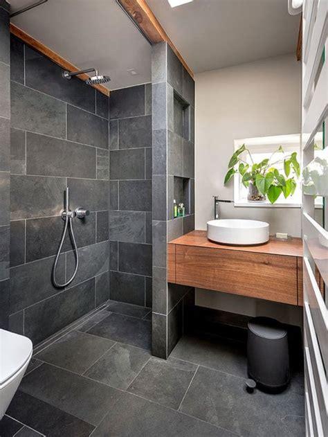 Houzz Small Bathroom Ideas by Small Bathroom Design Ideas Remodels Photos