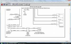 99 Chevy Transfer Case Wiring Diagram