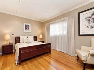 bedroom design idea from a real australian home bedroom photo 279193