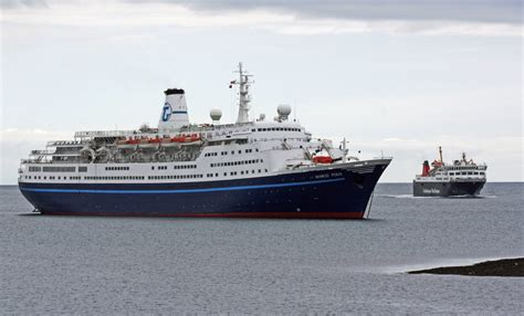 FileCruise Ship MS Marco Polo.jpg - Wikimedia Commons