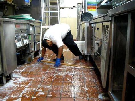 Foto: Limpieza Profunda de Cocinas de Ag Clean #72865