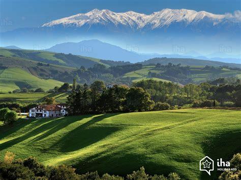 chambres d hotes pays basque espelette location espelette dans une chambre d 39 hôte pour vos vacances