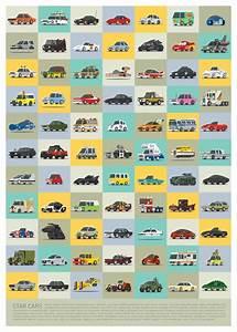 Fun Autos 77 : 77 auto 39 s van op tv en uit films autofans ~ Gottalentnigeria.com Avis de Voitures