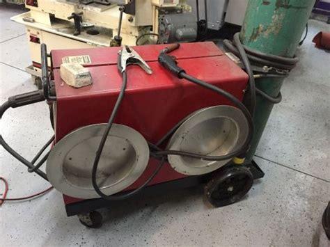 magic wand welder transformer a 1 tzsupplies