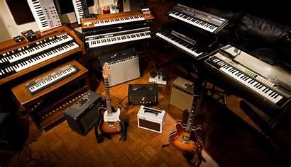 Recording Studio Studios York Ny Studiofilter