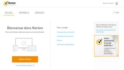 installation de norton antivirus soutien telus qu 233 bec
