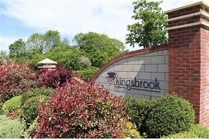 Kingsbrook Aylesbury Parish Council Councillors Seeks Buckinghamshire