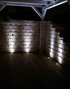 Licht Für Garten : licht im garten walli wohnraum garten ~ Michelbontemps.com Haus und Dekorationen