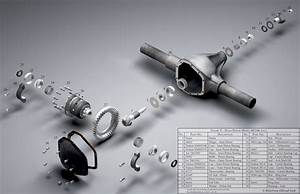 Ford F350 Front Hub Assembly Diagram  U2014 Untpikapps