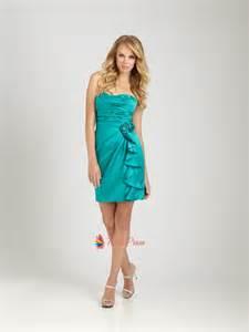teal bridesmaids dresses light teal bridesmaids dresses vpuz dresses trend