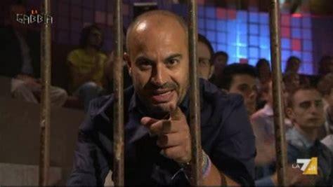 la gabbia la7 puntata di ieri anticipazioni la gabbia 6 novembre il caso ligresti dal