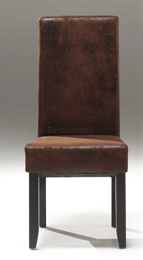 chaise design italien chaise salle a manger design italien chaise salle a