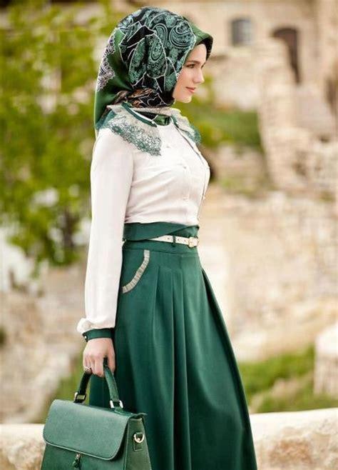 lifeas    muslimah clothing fashion tips