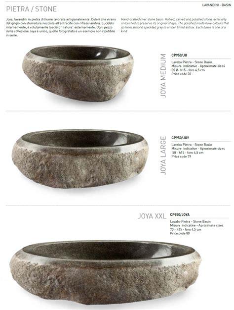 Stunning Lavandini Bagno Prezzi Gallery Acrylicgiftware