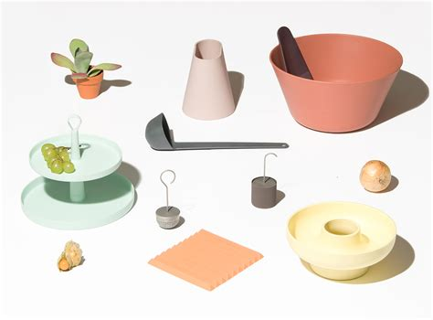 accessory design colorful kitchen accessories by the designer behind your