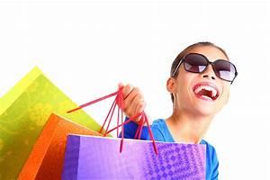 Best Shopping in Williamsburg, Virginia  Shopping