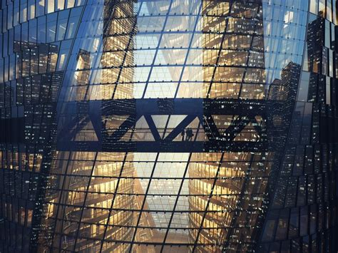 fluid luminosity  architectural lighting  zaha hadid