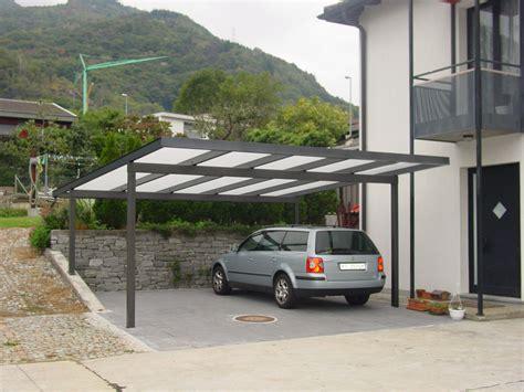 copertura tettoia la metal design tettoie