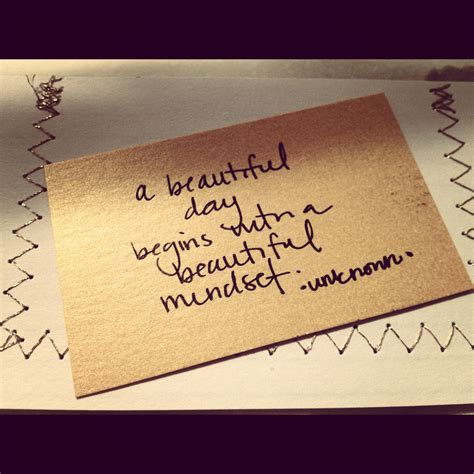 Quotes About Beautiful Days Quotesgram