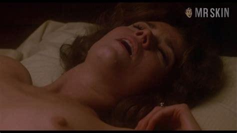 jane fonda nude naked pics and sex scenes at mr skin
