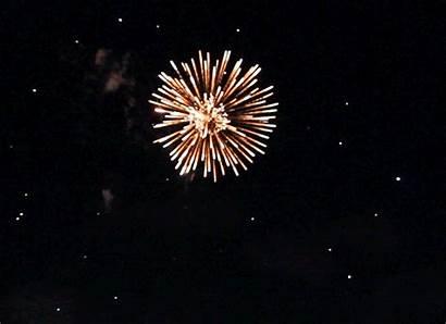 Auckland Lantern Chinese Celebrate China Festival Fireworks