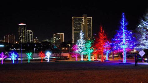 ten interesting facts about christmas dallas city news