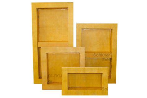 waterproof wall board schluter kerdi board sn kerdi board panels building