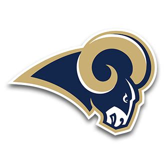 rams  road chargers  home  front page