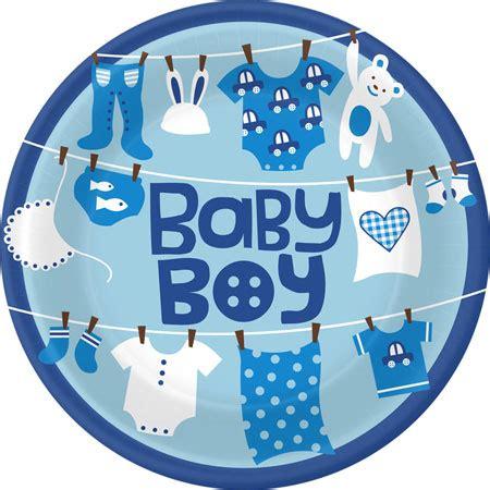 baby shower images boy   clip art